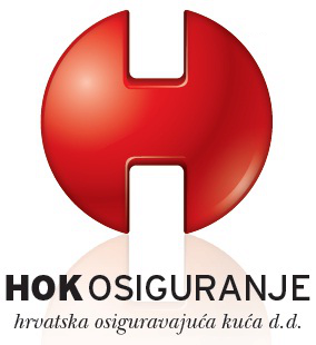 HOK_Osiguranje