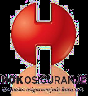 HOK_Osiguranje