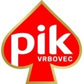 Pik Vrbovec