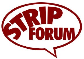 Strip Forum